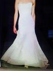 robe de mariée cymbeline neuve - Occasion du Mariage
