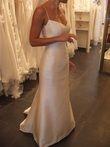 Robe de mariée, créatrice Amarildine modèle Zalicia d'occasion
