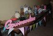 Candy Bar  Bonbonnieres - Occasion du Mariage