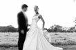 robe de mariée Pronovias  pas cher d'occasion 2012 - Alsace - Rhin (Haut) - Occasion du Mariage