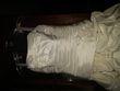 Robe de mariée neuve - Indre