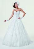 robe de mariée rumba - Occasion du Mariage
