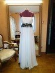 Robe de mariée Florence, t.42/44 - Occasion du Mariage
