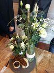 Vases  - Occasion du Mariage
