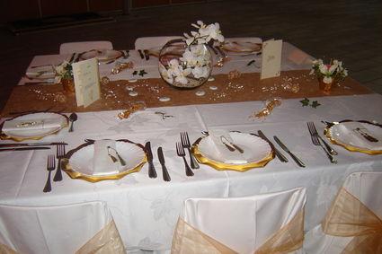 Location décoration de mariage pas cher - Occasion du mariage