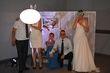 Photobooth Mariage - Occasion du Mariage