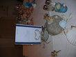 Noms des tables mariage pas cher thème marin 2012 - Occasion du mariage
