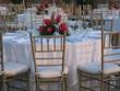 Décoration Evénementiel - Occasion du Mariage