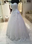 Robe de mariée Aurora - Occasion du Mariage