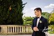 Costume de marié - Marque Faubourg Saint Sulpice - Occasion du Mariage