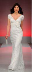 Robe de mariée Cymbeline GALA - Occasion du Mariage
