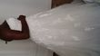 Robe doming0 Pronovias - Occasion du Mariage
