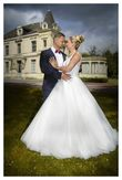 photographe mariage nord valenciennes - Occasion du Mariage