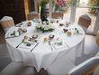 Location lanternes et autres articles mariage vintage - Occasion du Mariage