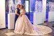 robe de mariée impératrice  - Occasion du Mariage
