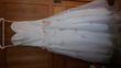 Robe mariée jamais portée - Occasion du Mariage