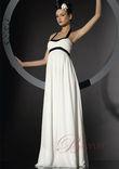 Robe de mariée neuve jamais portée et pas cher en 2012 - Occasion du Mariage