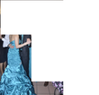 robe de soirée - Occasion du Mariage