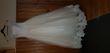 Robe de mariée style Princesse - Occasion du Mariage