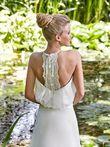 Robe de mariée bohème - Occasion du Mariage