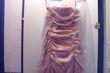 Magnifique robe coctail - Occasion du Mariage