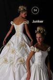 Superbes robes matrimonia - Occasion du Mariage