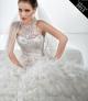 Robe de mariée Demetrios modèle 535 collection 2013 à Lyon