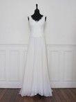 robe de mariée taille 48. neuve - Occasion du Mariage