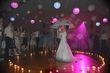 Lampes à led avec télécommande - Occasion du Mariage