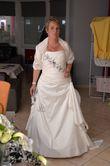 a vendre robe de mariée - Occasion du Mariage