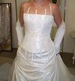 robe de mariée 36 - Occasion du Mariage