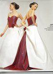 Robes de mariée neuves suite déménagement boutique