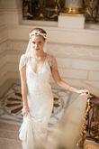 robe neuve Jenny Packham EDEN  - Occasion du Mariage