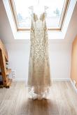 robe de mariée Stella York 6245 - Occasion du Mariage