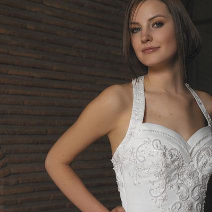 Robe de mariée miss kelly - Vienne (Haute)