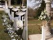 So Amazing - Location housses de chaises - Limoges 87 - Occasion du Mariage