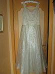 Robe élégante - Occasion du Mariage