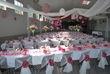 deco salle et table - Occasion du Mariage