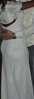 robe de soirée mariage - Occasion du Mariage