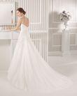 Robe Rosa Clara 2017 Modèle Laurel - Occasion du Mariage