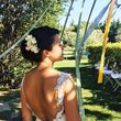 Robe Pronovias 2016 Modèle PRESEA - Occasion du Mariage
