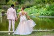 Robe Jovani  - Occasion du Mariage