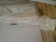 robe mariée avec traine+jupon - Occasion du Mariage