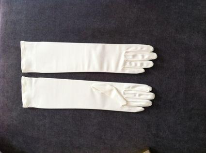 gants mi-long  - Oise