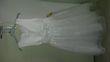 Robes cérémonie fille -NEUVES avec étiquettes  - Occasion du Mariage