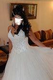 RDM Kelly star - Occasion du Mariage