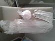 Louer une robe de mariee très chic - Occasion du Mariage