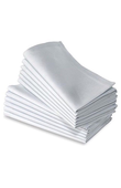 Lot de serviettes de table - Occasion du Mariage