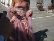 Robe de mariée rose - Savoie (Haute)