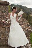 robe de mariée t48 - Occasion du Mariage